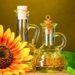 Aceite Castuo
