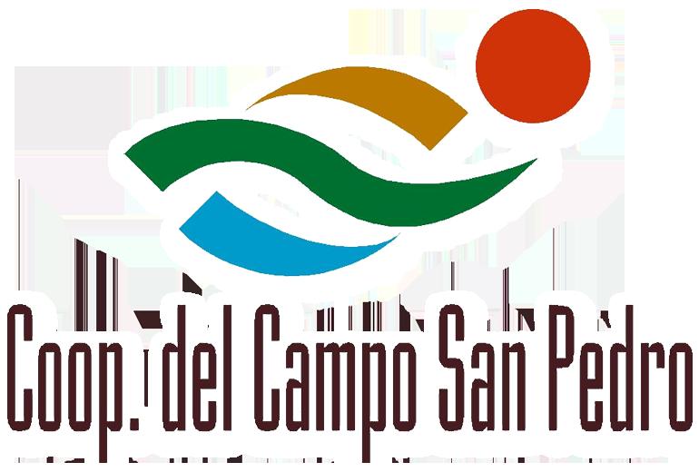 logotipo-nuevo