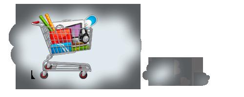 reflexiones-tienda-online